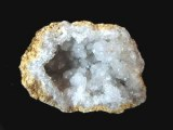 GEODE 4 (600gr/11.6cm)