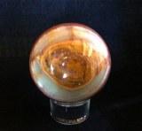 ONYX SPHRE ( 450gr/7.5cm)