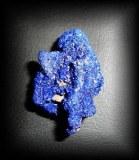 AZURITE(15gr/3.3 cm)
