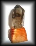 QUARTZ CRISTAL SAVOIE 14(50 gr/4.5 cm)