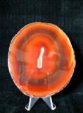CORNALINE DISQUE( 145gr/12.5cm)