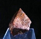 ZIRCON 2( 38gr/3.5cm)