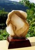 PIERRE DE SAVOIE ( 88 gr/6cm)
