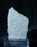 CHROMITE(90gr/5.5cm)