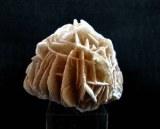 ROSE DES SABLES(190gr/6.5cm)