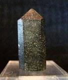 CHROMITE POINTE(35gr/4cm)