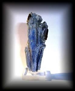 DYSTHENE (35 gr/6 cm)