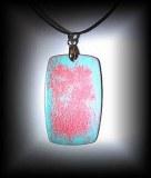 Pendentif Neon